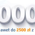 1000 zł darmowej pożyczki na smartpozyczka.pl