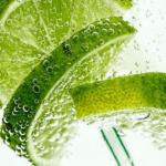 Lime Kredyt – limonkowa pożyczka