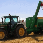 Pożyczki dla rolników darmowe