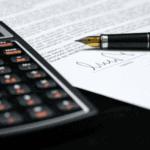 Dokumenty do wniosku o pożyczkę, czyli jakie ?