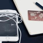 Pożyczka przez telefon online i sms