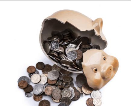 pożyczka bez konta