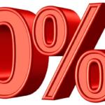 Pożyczki bez odsetek i prowizji