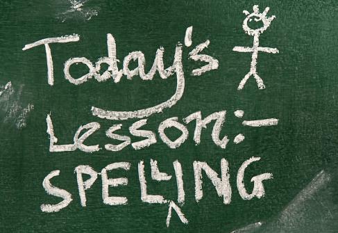 pożyczka na kurs językowy