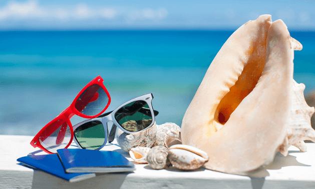 tania pożyczka na wakacje
