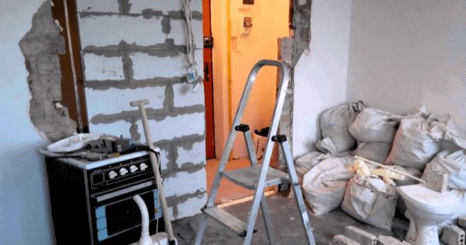 darmowa pożyczka na remont