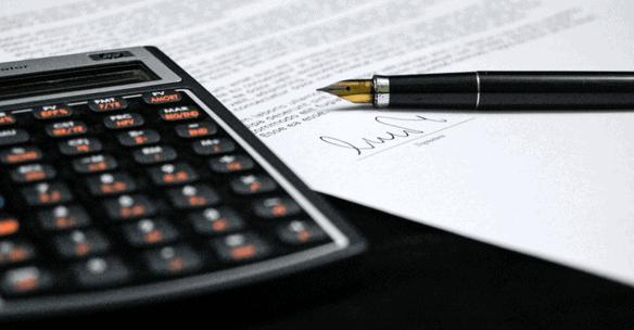 dokumenty do wniosku o pożyczkę