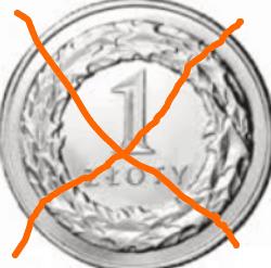 pożyczki bez przelewania złotówki