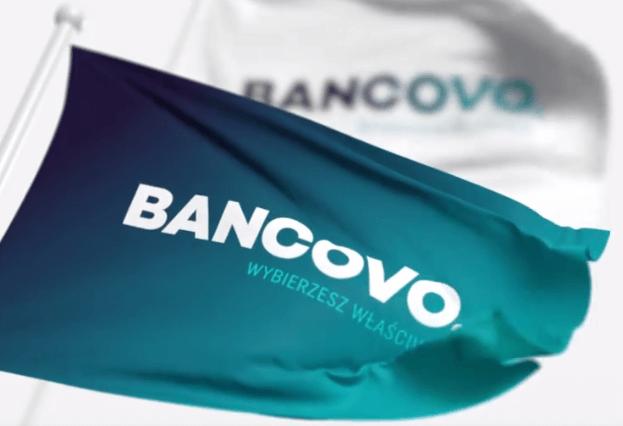 Bancovo
